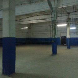 Складское помещение, 790 м² 4