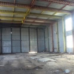 Производственно - складской комплекс, 6192 м² 11