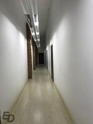 Офисное помещение, 45 кв.м. 4