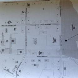 Продам помещение свободного назначения с землёй 13 на 24 метра в Усть-Донецке( Ростовская область) 4