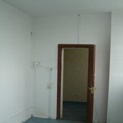 Офисное помещение, 145 м² 1