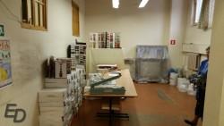 Производственное помещение, 50 кв.м. 9
