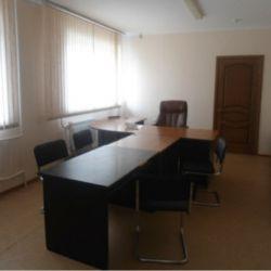 Продам помещение 1 этаж, 284  кв.м, отдельный вход. 2