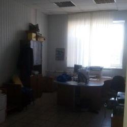 Офисное помещение, 77.6 м² 1