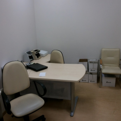 Офисное помещение, 62 м² 2