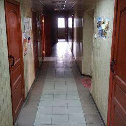 Продам двухэтажное офисное здание площадью 210м2 2
