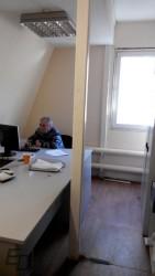 Офисное помещение, 355 кв.м. 14