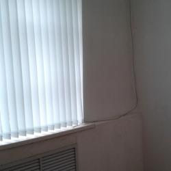 Офисное помещение, 10 м² 2
