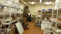 Производственное помещение, 50 кв.м. 23