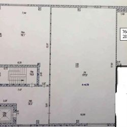 продаю здание под производство , склады , офисы 6