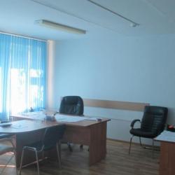 Здание бульвар Бескудниковский 3