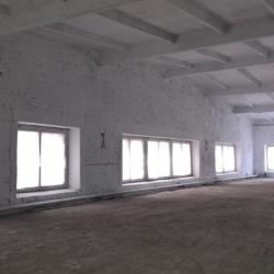 Производственно-складское помещение + офис, 224 м² 1