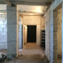Складское помещение, 450 м² 4