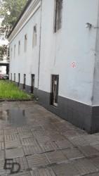 Офисное помещение, 355 кв.м. 2