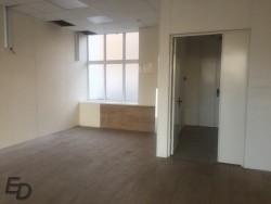 Торговое помещение, 135 кв.м. 2