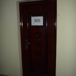 Помещение свободного назначения, 888.5 м² 2