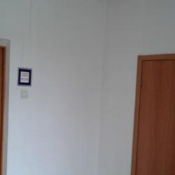 Офисное помещение, 10 м² 1