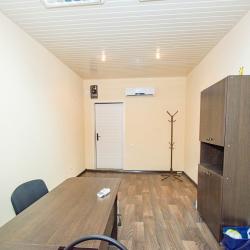 Офисное помещение, 18 м² 2
