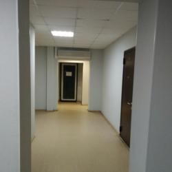 Офисное помещение, 297 м² 2