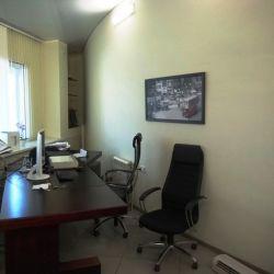 Офис 40 кв.м. 5