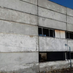 Производственное помещение, 270 м² 2