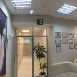 Нежилое помещение 501 кв.м со стабильными арендаторами 10