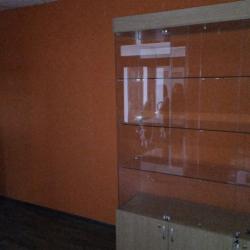 Офисное помещение, 297 м² 4