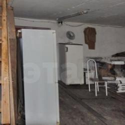 Складское помещение, 403.5 м² 2