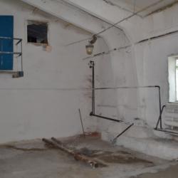 Складское помещение, 150 м² 3
