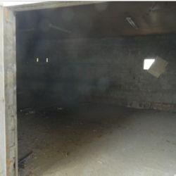 Складское помещение, 250 м² 4