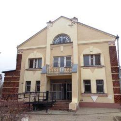 Помещение свободного назначения, 415 м², Камышин.  6