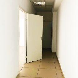 Продам здание в центре Екатеринбурга! 5