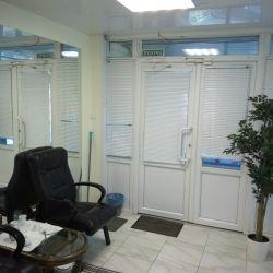 Офис 40 кв.м. 3