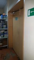 Производственное помещение, 50 кв.м. 33