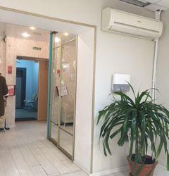 Нежилое помещение 501 кв.м со стабильными арендаторами 4