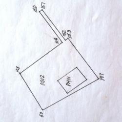 Продам базу в Стрежевом 994 кв. м и землю 0.7 Га 2
