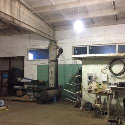 База, производственное помещение, склад, помещение 7