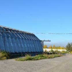 Складское помещение, 16000 м² 2