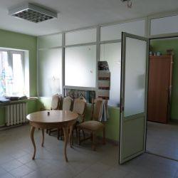 Здание в центре Ярославля 4