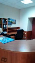 Офисное помещение, 355 кв.м. 6