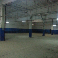 Складское помещение, 790 м² 2