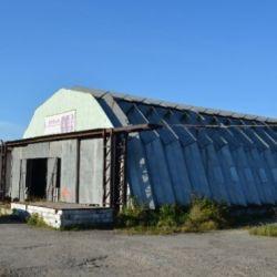 Складское помещение, 16000 м² 1