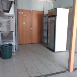 22м 30тр Аренда помещения под пищевое производство 2