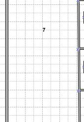 127.4 м за 80 тр Производственное помещение с круглосуточным доступом 2