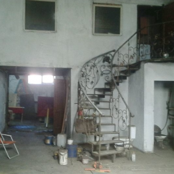 Производственное помещение 2