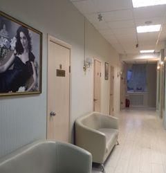 Нежилое помещение 501 кв.м со стабильными арендаторами 2