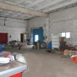 Складское помещение, 403.5 м² 4