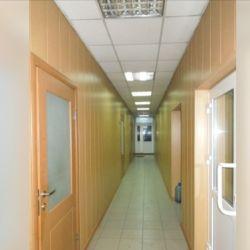 Производственное, складское, офисное помещение 8