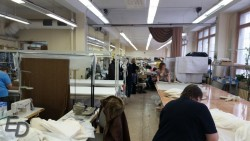 Производственное помещение, 50 кв.м. 17
