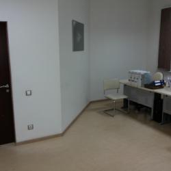 Офисное помещение, 62 м² 3